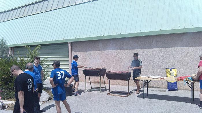 tournois-loisirs-12/06/16
